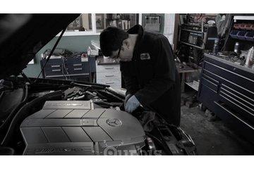 Pawlik Automotive in Vancouver: Diesel Performance