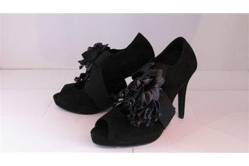 Collections Dragone in Brossard: Chaussures chez Dragone, boutique de vêtements pour dame