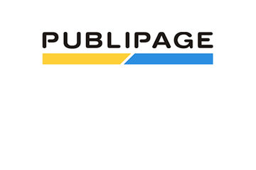 Publipage Inc (Internet Marketing)