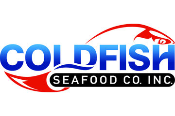 Coldfish Seafoods Co Inc
