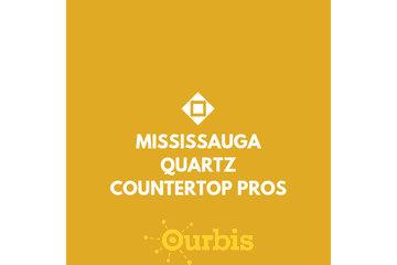 Mississauga Quartz Countertop Pros