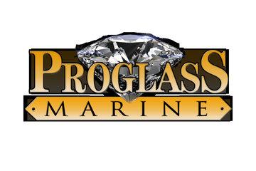 Proglass Marine