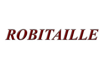 Centre de Liquidation Robitaille