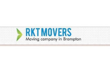 Gta & Movers R&K Transmove