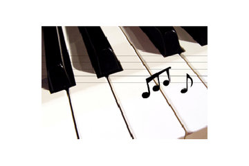 KETTLE VALLEY PIANO STUDIO