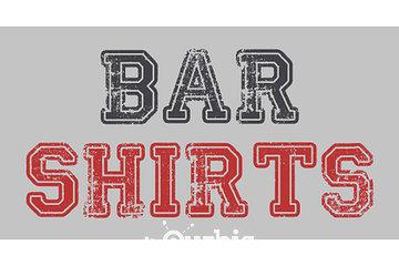Bar Shirts