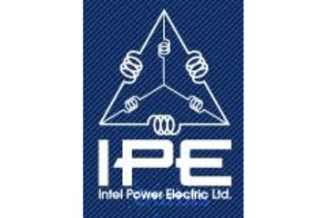 Intel Power Electric Ltd.