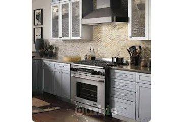 Appliances Repair Thornhill