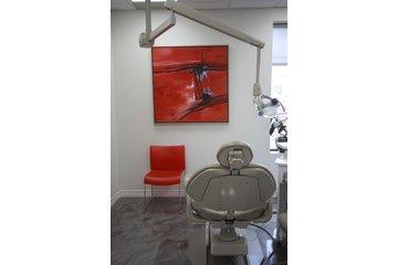 Clinique D'Orthodontie Et De Parodontie Jarjoura & Gagnon in Rosemère