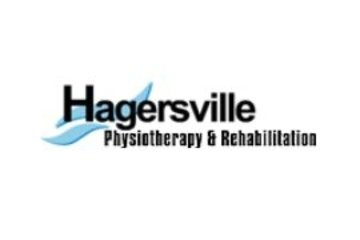 Hagersville Physiotherapy and Rehabilitation