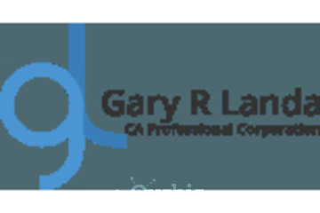 Gary R Landa CA Professional Corporation