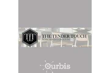 The Tender Touch Home Service Group Inc.