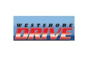 Westshore Driving School