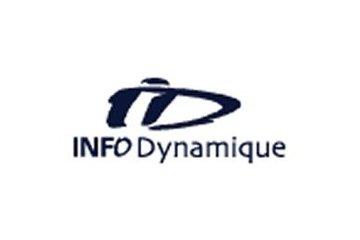 Info-Dynamique Enr.