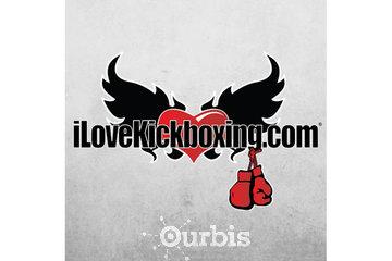 iLoveKickboxing - Kanata
