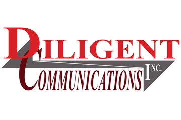 Diligent Communications Inc.