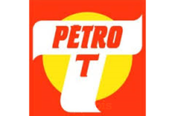 Atomas service de livraison à Repentigny: petro-t