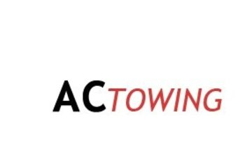 AC Towing