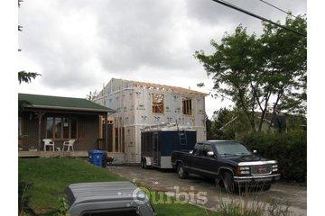 Construction Labrie