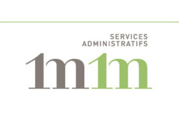 Services Administratifs MM