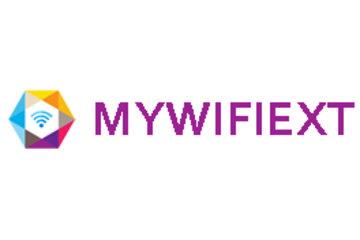 Mywifiext.net Setup for NETGEAR Extenders