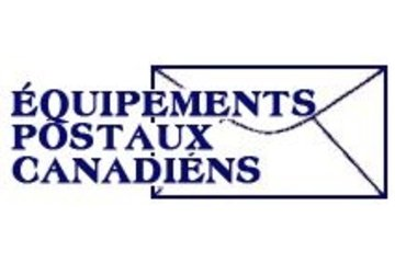 Equipements Postaux Canadiens Inc