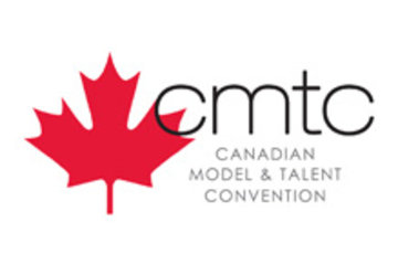 Canadian Model & Talent Convention, CMTC Inc.
