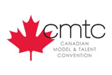 Canadian Model & Talent Convention, CMTC Inc.