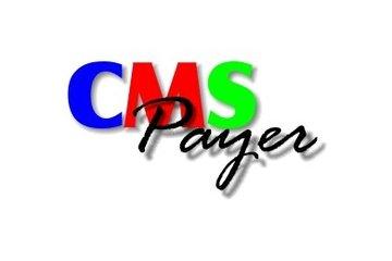 CMS Payer - Deuxieme ligne