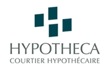 Équipe Lupien Hypotheca