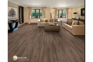 Mike's Carpet & Flooring in Burnaby: Salerno $3.49sqft with FREE Installation and underlay