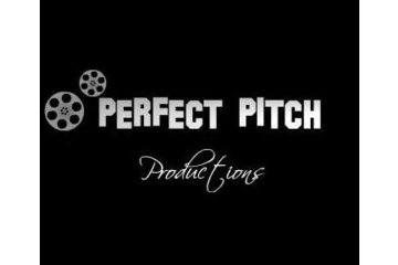 Perfect Pitch Productions