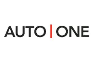 AUTO ONE Group Toronto