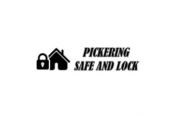 Pickering Safe And Lock  in Pickering,