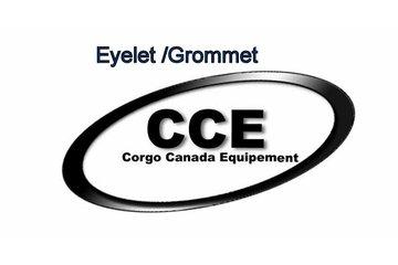Corgo Canada Equipement