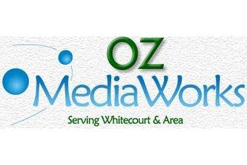 OZ MediaWorks