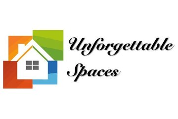 Unforgettable Spaces, Home Staging
