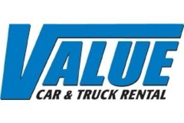 Value Car & Truck Rentals