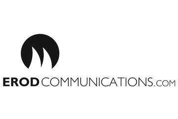 Erod Communications Inc à Saint-Sauveur