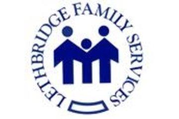 Lethbridge Immigrant Services