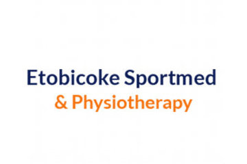 Etobicoke SportMed & Physiotherapy in etobicoke