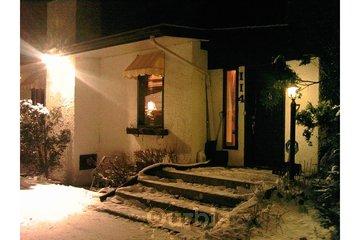 """CheapandChic Condos Montreal à Montréal: CheapandChic """"Saint-Sauver"""" Ski Home"""
