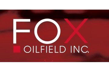 Fox Oilfield Inc.