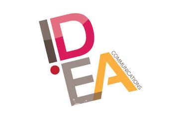 IDEA communications Inc in Sherbrooke