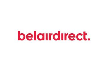 belairdirect