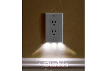 Électriciens Granby in Granby: installation prise électrique