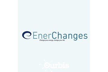 EnerChanges Optimal Aging & Weightloss Clinic