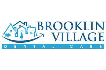 Brooklin Village Dental Care in Brooklin