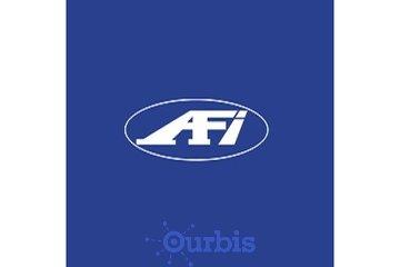 Ability Fabricators Inc.