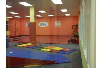 Le Petit Gym Delson